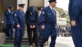 Tiết lộ tính cách bất thường của nghi phạm sát hại bé gái Việt ở Nhật