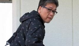 Nghi phạm sát hại bé gái Việt từng cưới người vợ chỉ mới 16 tuổi