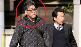 Phát hiện manh mối quan trọng vụ bé gái Việt bị sát hại ở Nhật