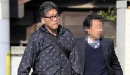 Nhật Bản bắt lại nghi phạm sát hại bé gái Việt Lê Thị Nhật Linh