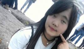 Thiếu nữ mất tích bí ẩn sau cuộc điện thoại lạ