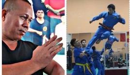 Võ sư Việt bất bình, 'bóc mẽ' chiến thắng 10s của võ sĩ MMA Trung Quốc