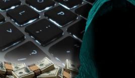 70.000 máy tính toàn cầu đang bị mã độc tấn công, trong đó có Việt Nam