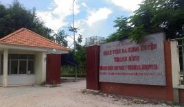Đồng Tháp: GĐ bệnh viện 'bổ nhiệm thần tốc' con trai làm phó khoa