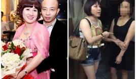 Bị nguyền rủa trên facebook, đại gia Thái Bình tìm tận nhà anh hùng bàn phím 'ba mặt một lời'