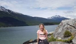 Bị cục máu đông do dùng thuốc tránh thai từ năm 19 tuổi, cô gái này đã may mắn được cứu sống