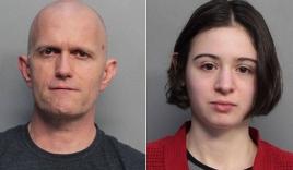 Bé gái 14 tuổi bị chị ruột và anh rể dụ dỗ lạm dụng tình dục suốt 2 năm