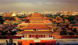 20 triệu dân Bắc Kinh sôi sục vì 1 người TQ dám nói Cố Cung 'không bằng chuồng lợn'