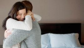 Cái kết bất ngờ từ cuốn sổ tiết kiệm của hai vợ chồng sắp ly hôn