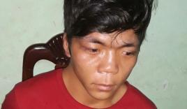 Kiên Giang: Thanh niên nghiện game sát hại xe ôm, phi tang xác dưới mương