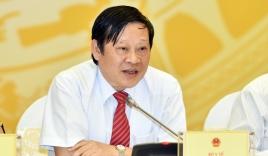 Bộ Y tế trả lời về việc em chồng Bộ trưởng Tiến làm ở VN Pharma