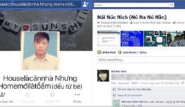 Những cái tên Facebook có 1-0-2 của giới trẻ