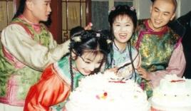 'Hoàn Châu cách cách': Sau 20 năm, sự thật hậu trường khiến dư luận mất lòng tin