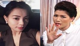 Trang Trần bất ngờ đăng đàn 'tố' ngược lại vợ Xuân Bắc