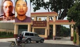 Phát hiện 2 nghi phạm đi xe máy giống 2 tử tù vượt ngục tại Hòa Bình