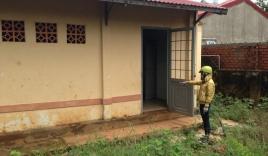 Bảo vệ trường học nhiều lần hiếp dâm, xâm hại 6 nữ sinh tiểu học