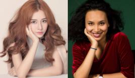 MC Thùy Minh: 'Nên đặt Chi Pu vào danh sách nghệ sĩ không nên đi hát'