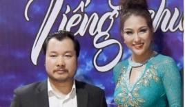 Nghi vấn bạn trai mới Phi Thanh Vân bị bóc phốt đại gia 'dỏm' nợ tiền không trả