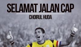 Hậu vệ ngộ sát thủ môn Indonesia là cựu cầu thủ Than Quảng Ninh