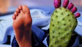 Căn bệnh 'nhà giàu' gây đau đớn khủng khiếp: Đừng quên 10 nguyên tắc để phòng tránh