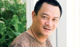 NSND Anh Tú trở thành người điều hành nhà hát Kịch Việt Nam sau nhiều ồn ào