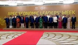 Hé lộ món quà đặc biệt Chủ tịch nước dành tặng các lãnh đạo APEC