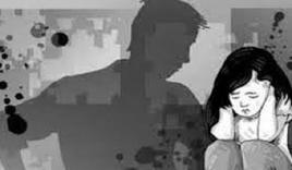Nghi án thiếu nữ 16 tuổi thiểu năng bị ông bác 50 tuổi lạm dụng tình dục