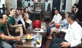 Ca sĩ chuyển giới Lâm Khánh Chi: Tôi tự tin khi về nhà chồng và sẽ sinh hai con