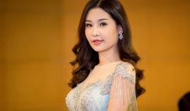 Cuộc điện thoại thất bại của Hoa hậu Đại dương với Nguyễn Thị Thành sau phát ngôn vạ miệng