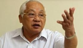 TS Liêm nêu giải pháp cho BOT Cai Lậy: 'Nhà nước, doanh nghiệp có thể chịu thiệt một tý'