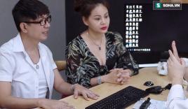 Long Nhật: 'Gia đình Lê Giang - Duy Phương vẫn còn những điều tốt đẹp'