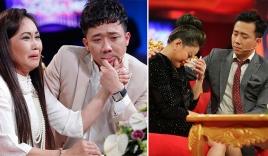 Không chỉ Duy Phương, chồng nghệ sĩ Thanh Hằng cũng cần chương trình 'Sau ánh hào quang' xin lỗi