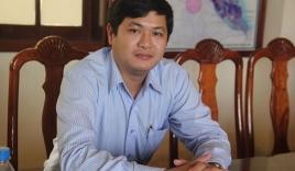 Vụ Lê Phước Hoài Bảo: Yêu cầu Bộ Nội vụ kiểm điểm nghiêm khắc