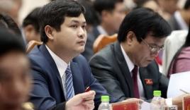 Bổ nhiệm Giám đốc Sở 30 tuổi ở Quảng Nam: Bộ Nội vụ lên tiếng