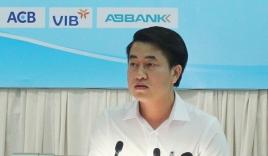 ĐBQH: Bộ Nội vụ cần sớm kiểm tra 'quan lộ tốc hành' của con trai cựu Bí thư Hậu Giang
