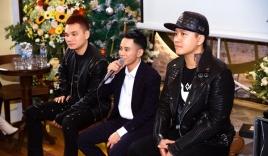 Ca sĩ Tuấn Hưng: 'Một đêm hát bar, vũ trường tôi được 100 triệu'