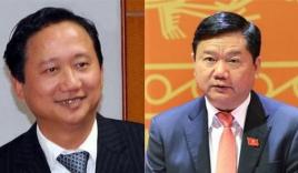 Nóng: 44 luật sư tham gia phiên xử Đinh La Thăng, Trịnh Xuân Thanh