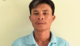 Hung thủ giết người trốn truy nã 16 năm 'sa lưới'