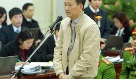 Luật sư bất ngờ đưa 'chứng cứ ngoại phạm' của Trịnh Xuân Thanh trong việc nhận túi tiền nhiều tỷ