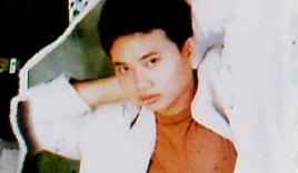 Hé lộ tình tiết bất ngờ vụ tự sát của nhạc sĩ Đỗ Quang
