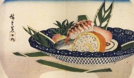 Từ thứ nguyên liệu để ướp cá rồi vứt đi, món ăn này đã trở nên nổi tiếng toàn cầu với giá cực 'chát'