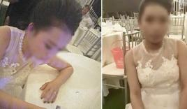 Tiết lộ danh tính cô gái đặt tiệc sinh nhật 120 triệu không có tiền trả