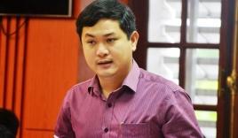 Việc xóa tên đảng viên ông Lê Phước Hoài Bảo được tiến hành ra sao?