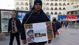 Vụ bé Nhật Linh bị sát hại: Số lượng chữ ký không quyết định được phán quyết của tòa