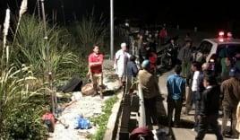 Thông tin mới nhất vụ xe khách lao xuống vực, 20 người thương vong ở Kon Tum