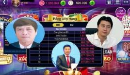 Vụ cựu tướng công an bảo kê đánh bạc: Triệu tập một đối tượng tại Gia Lai