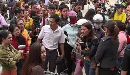 Lãnh đạo UBND huyện 'ký bừa' khiến hơn 500 giáo viên mất việc?