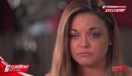 Sắp xếp cho bạn trai cưỡng hiếp con lúc 16 tuổi, 12 năm sau người mẹ bị chính con gái vạch trần tội ác