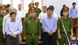'Nhân vật đặc biệt' trong đại án Đinh La Thăng kháng cáo