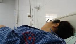 Nữ sinh kể lại giây phút bị Giám đốc trung tâm gia sư đánh nhập viện